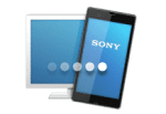 Download Xperia Companion Terbaru 2.1.5.0
