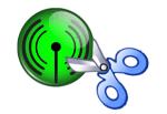 Download NetCut Terbaru 3.0.50