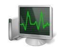 Download Process Hacker Terbaru 2.39