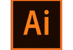 Adobe Illustrator CC 2020 v24.0.2.373 Pre-Activated