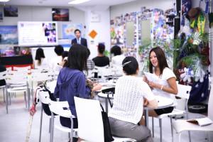 Working Holiday | 日本ワーキング・ホリデー協會
