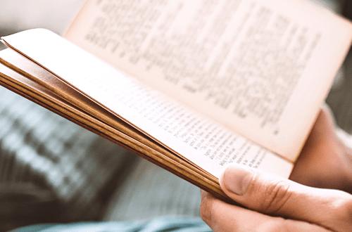 Libri per chi scrive