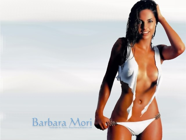 Barbara-Mori-barbara-mori-4932784-1024-768
