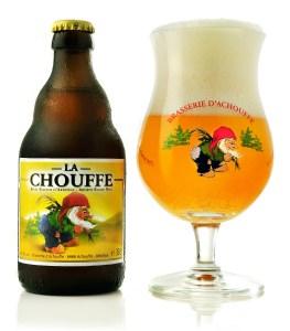 La_Chouffe_Braserie_D_Achouffe_900