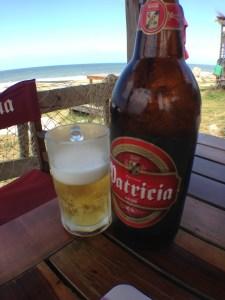 Patricia-Beer-in-Uruguay