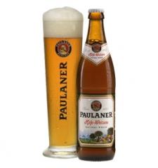 Paulaner Hefe-Weizen.preview
