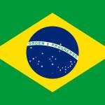 brazilian-flag-medium