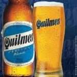 quilmes001zl5