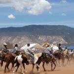 navajomountain