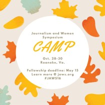 CAMPfellowship2016_leaves