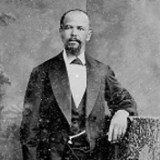 Alexander Darnes