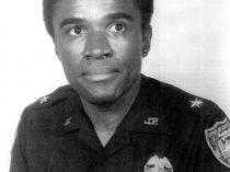 Jacksonville Police Department: Jacksonville