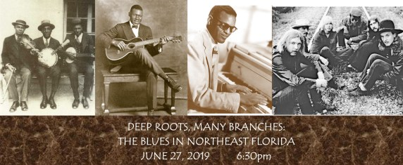 https://www.eventbrite.com/e/deep-roots-many-branches-the-blues-in-northeast-florida-tickets-62313180400