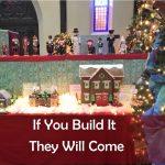 http://www.jaxhistory.org/wp-content/uploads/2019/07/Gingerbread-Builder-Form-2019.pdf