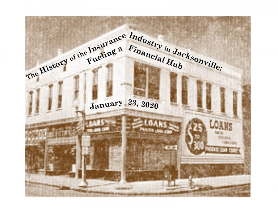 https://www.eventbrite.com/e/the-history-of-the-insurance-industry-in-jacksonville-tickets-74616390633