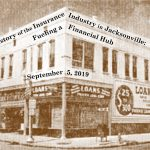 https://www.eventbrite.com/e/history-of-the-insurance-industry-in-jacksonville-fueling-a-financial-hub-tickets-63321561495