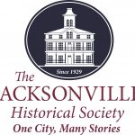 The Jacksonville Historical Society