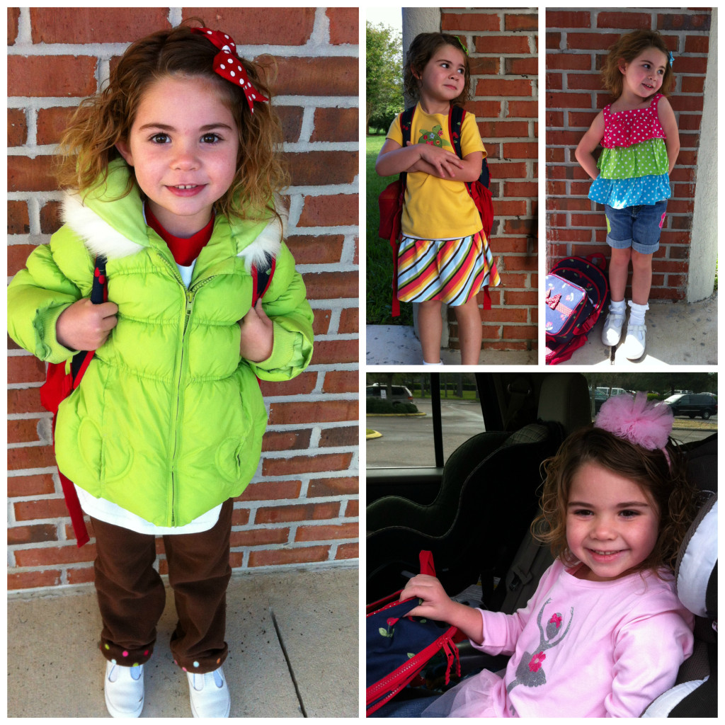 Why My Five Year Old Isn T Starting Kindergarten This Year