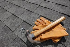 Abita Springs LA roofing