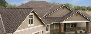 Folsom Roofing Contractor