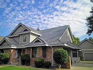 Slidell Roofing Contractor