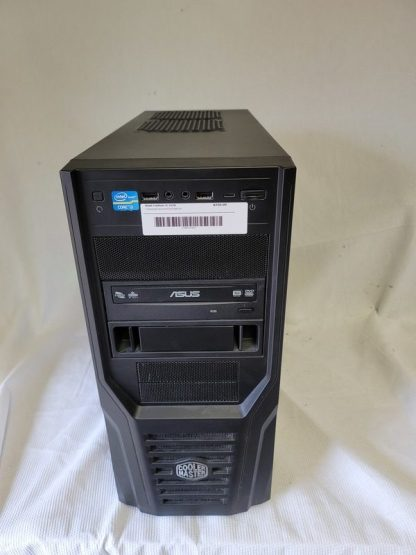 200320