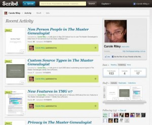 Scribd-profile-1024x842
