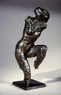 degas_sculpture