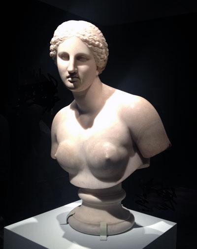 greek_sculpture_1