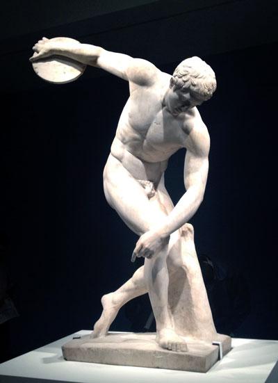 greek_sculpture_2