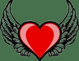 heart-307525_640