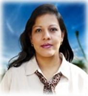 Feng shui consultant - Jayashree Bose
