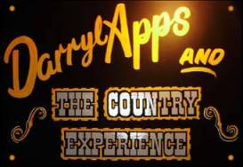 Country Experience