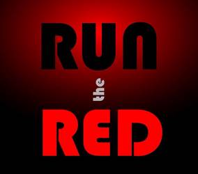 Run the Red