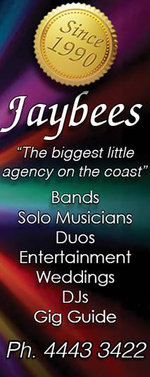Jaybees Entertainment