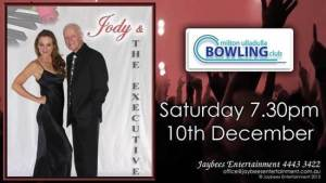 jody-the-executive-10th-december