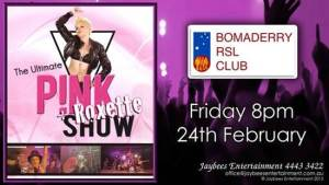 pink-roxette-show-24th-february