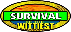 Survival_of_the_Wittiest