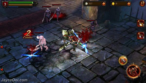 https://i1.wp.com/www.jayceooi.com/wp-content/uploads/2012/08/Eternity-Warriors-2.jpg