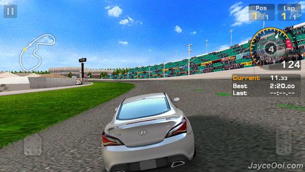 https://i1.wp.com/www.jayceooi.com/wp-content/uploads/2012/09/GT-Racing-Hyundai-Edition.jpg