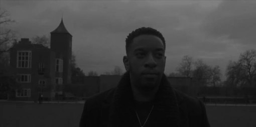 Jay Clique – I Admit (The Rebuild Promo)