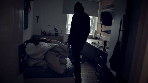 Tessa – Flight Mode (Feat. Jay Clique)