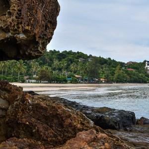 Yon Bay - Phuket