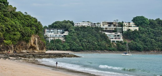 Ao Yon Beach, one of the best beaches on the east side of Phuket, and one of our favorite beaches!