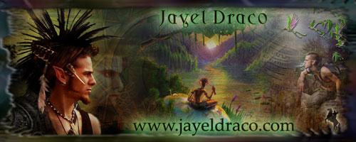 Jayel Draco Gaia