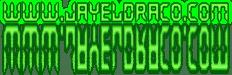 jayeldraco.com gallery Logo 2009