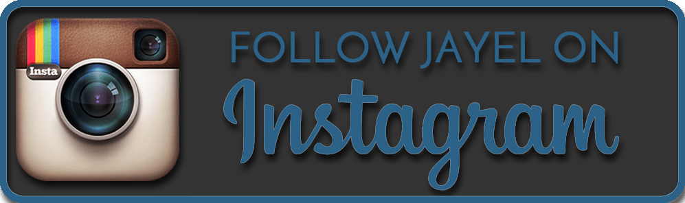 Contact - Jayel Draco - Instagram - Button - instagram.com/jayeldraco