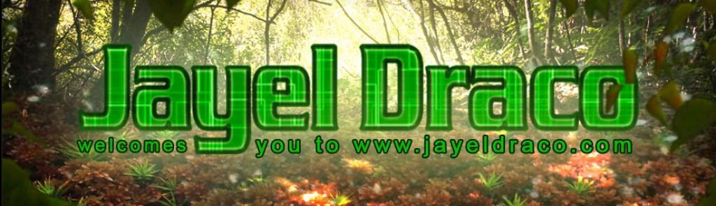 Jayel Draco News Blog Cover Image