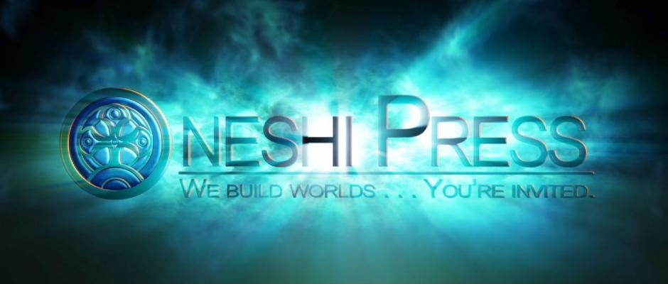 Oneshi Press video 02 thumbnail