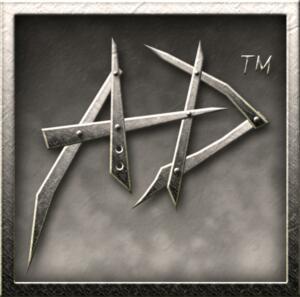 AD: logo